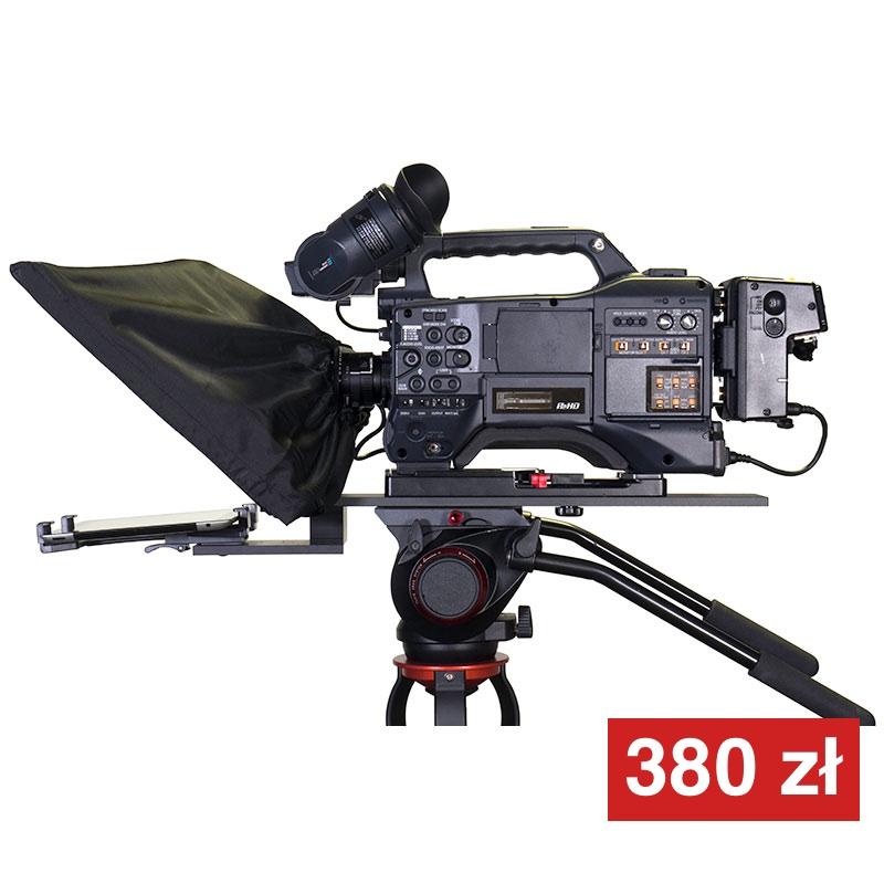 Prompter_Datavideo_TP_600_wynajem